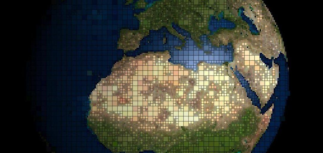 GRAF: el ambicioso proyecto de IBM en el campo de predicción meteorológica